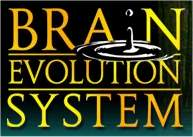 About The Brain Evolution System