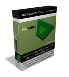 NLP Toolbox