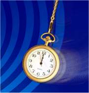 Secrets of real hypnosis